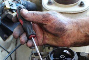 EverLogic Helps technicians