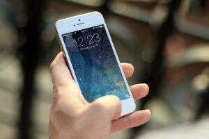 download mobile app for Everlogic Mobile Tech