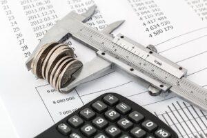 dealership accounting software