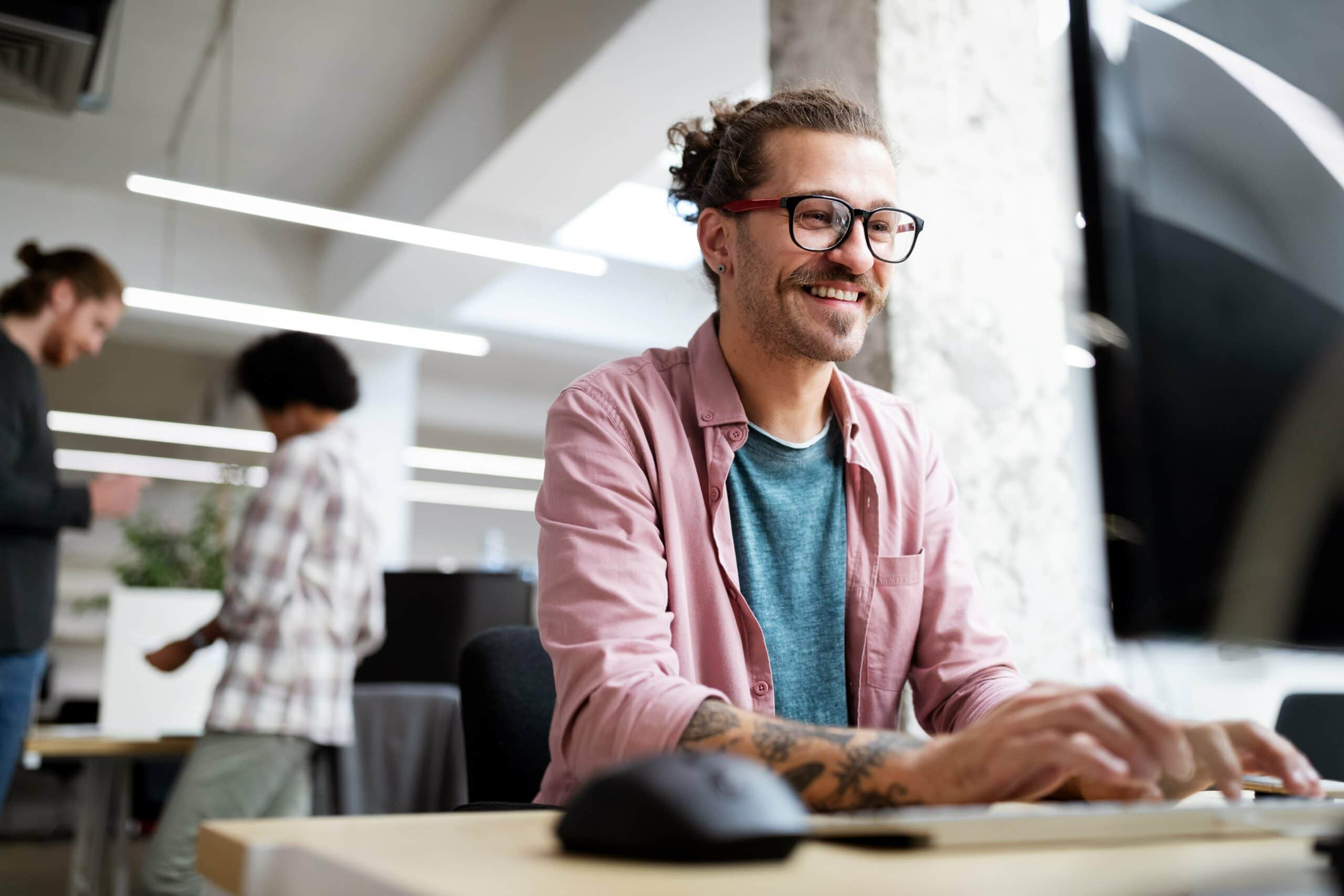 Will EverLogic Or CDK Help Your RV Dealership Grow?