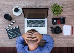 Dealer management systems causing headaches