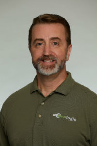 Victor Fuller, Support, Implementation, and Training